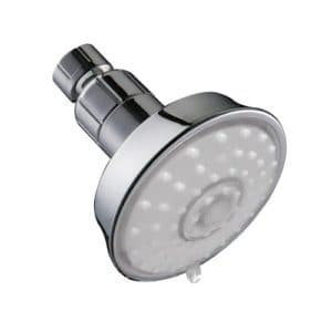 ANA Bath Led Shower Review