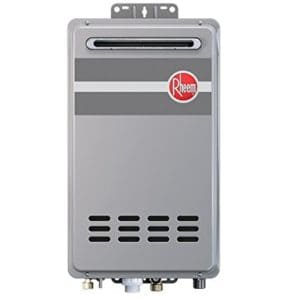 rheem rte 13. Features Rheem Rte 13
