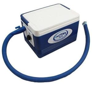 Polar Products Active Ice Therapy System 2.0 Review