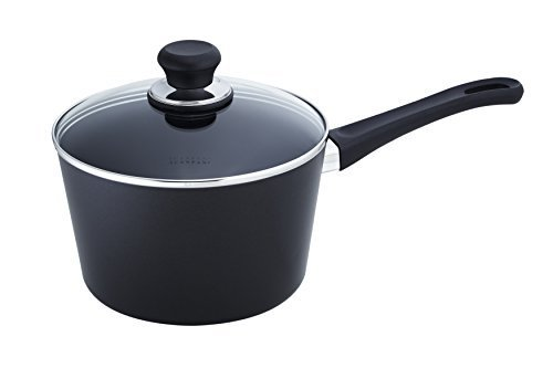 Scanpan Classic 3-Quart review