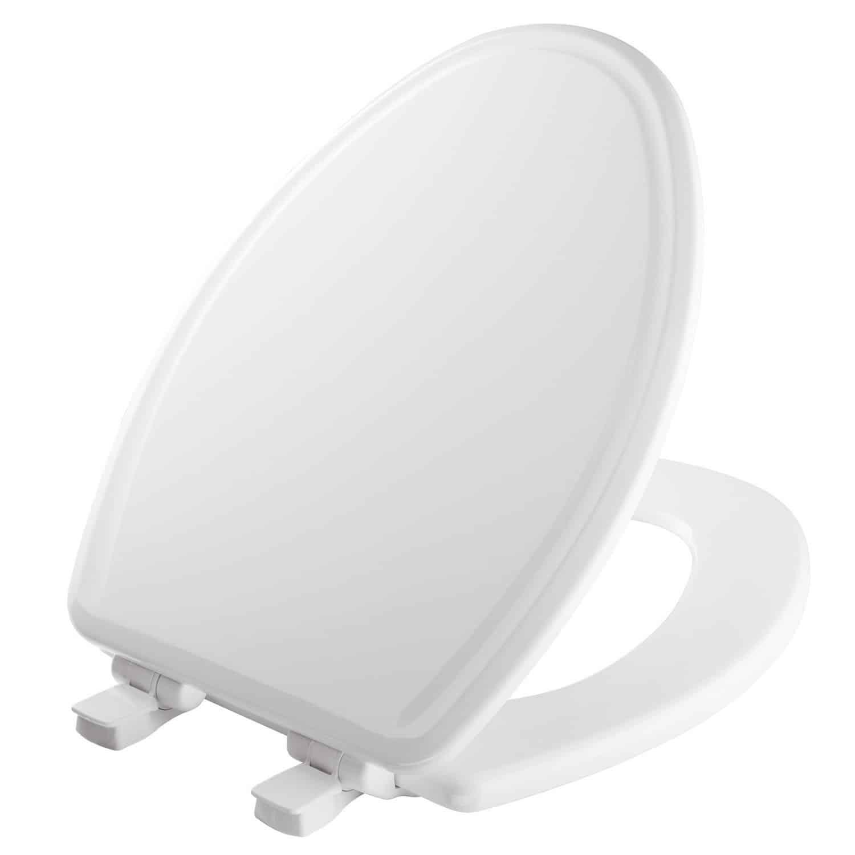 Strange Best Toilet Seat Reviews Ratings Buying Guide Evergreenethics Interior Chair Design Evergreenethicsorg