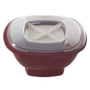 Nordic Ware Microwave Popcorn Popper – The Best Popcorn Popper With Great Features