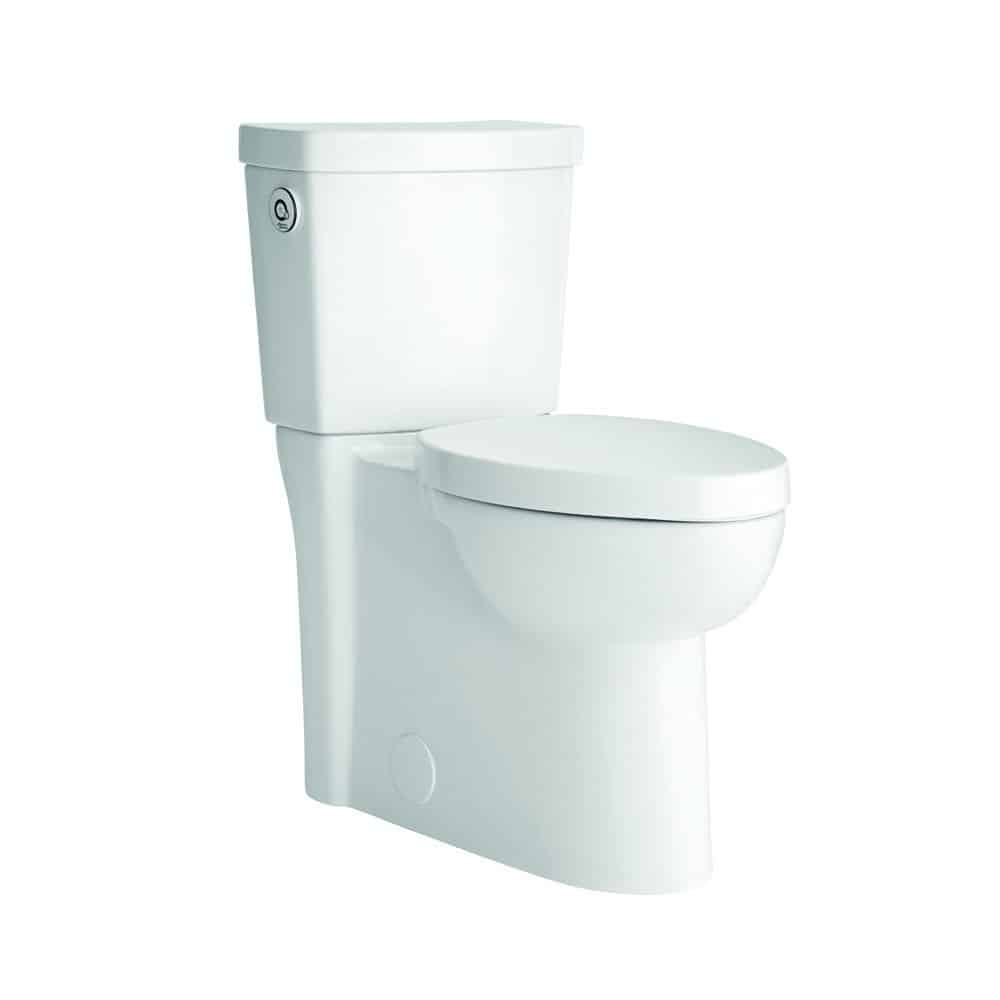 Best American Standard Toilet - Reviews & Buying Guide