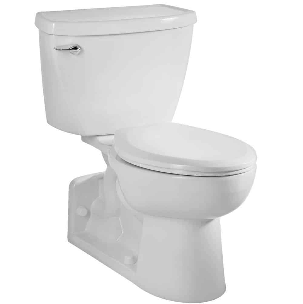 Best Pressure Assisted Toilets 2018- Reviews & Buying Guide