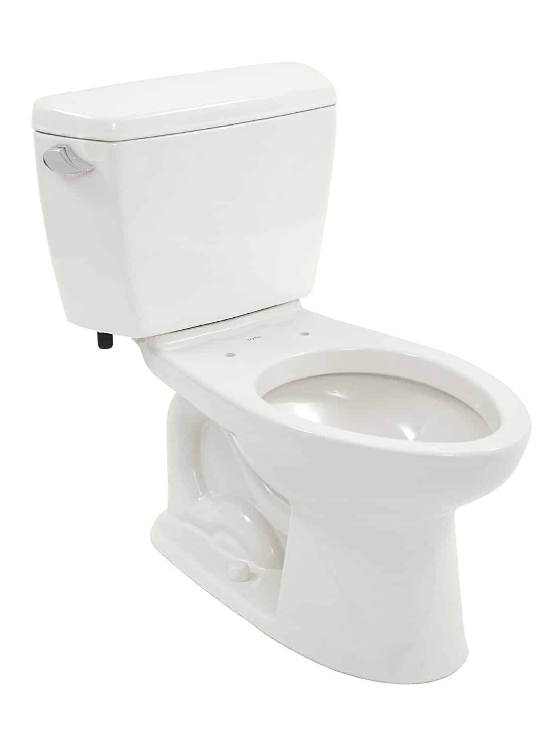 Best Toto Toilet- Reviews, Ratings & Buying Guide