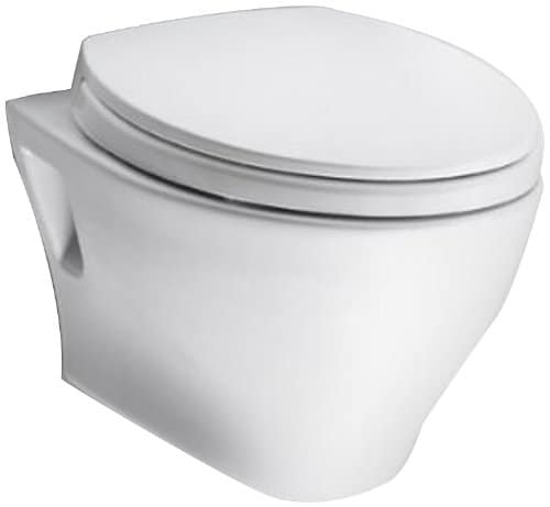 Best Wall Mounted Toilet Reviews Amp Buying Guide