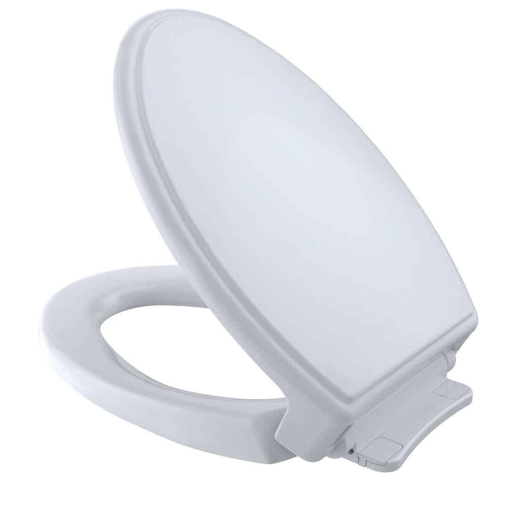 cotton white toto toilet seats ss154 01 64 1000