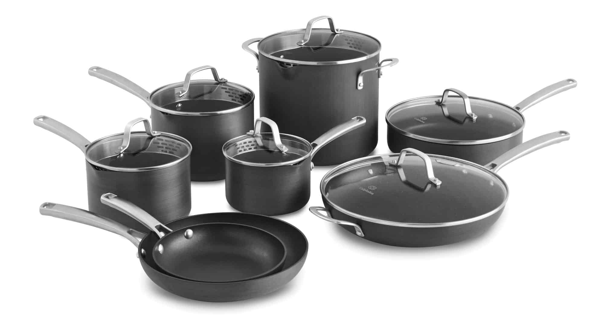 Cookware And Health What Is The Relation