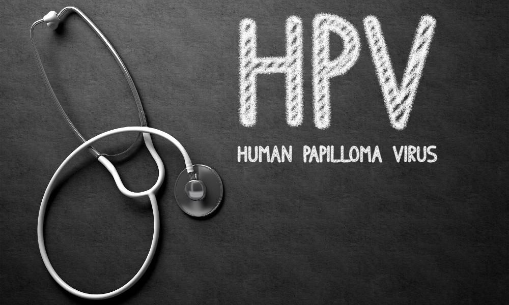 can you get hpv from a toilet seat